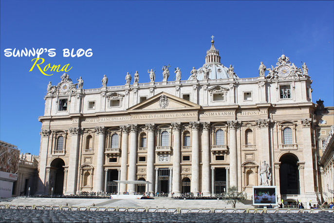 St. Peter's Basilica01.jpg