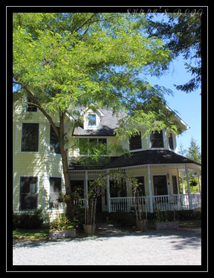 Wildwood Manor 14.jpg