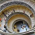 Vatican Museum39.jpg