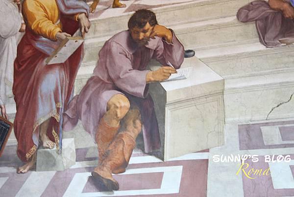 Vatican Museum35.jpg