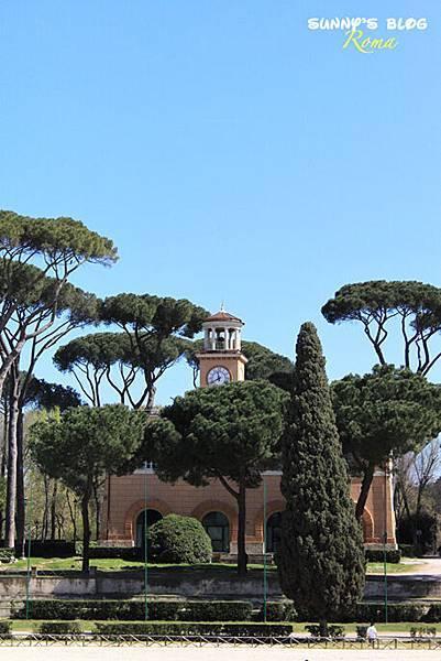 Villa Borghese09.jpg