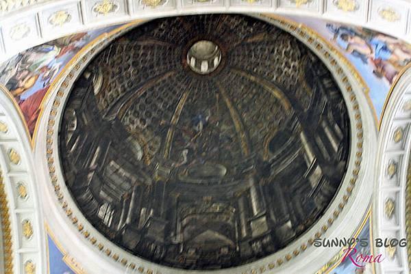 Chiesa di Sant'Ignazio di Loyola in Campo Marzio 07.jpg