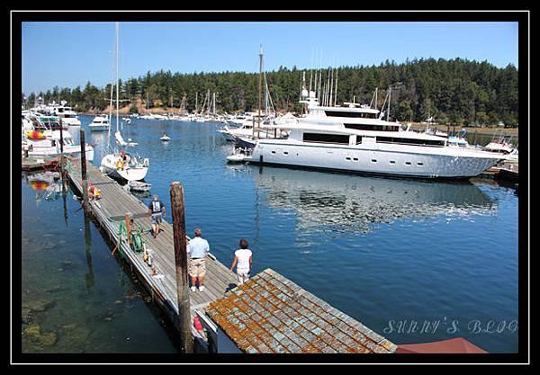 Roche Harbor 4.jpg