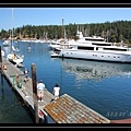 Roche Harbor 4.jpg