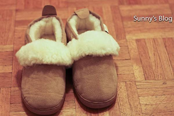 Fluffy Shoes-1.jpg