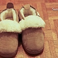 Fluffy Shoes-1.jpg