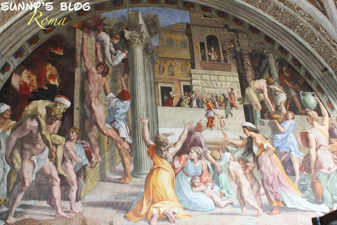 Vatican Museum37.jpg