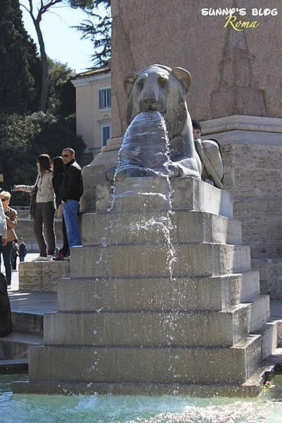 Piazza del Popolo03.jpg