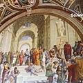 Vatican Museum33.jpg