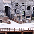 Colosseum12.jpg