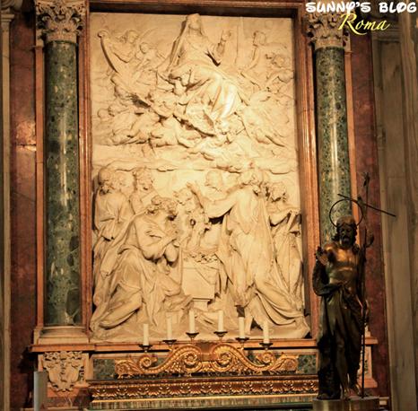 Basilica di Santa Maria Maggiore 06.jpg