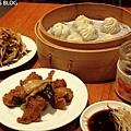 Ding-Tai-Fung Food.jpg