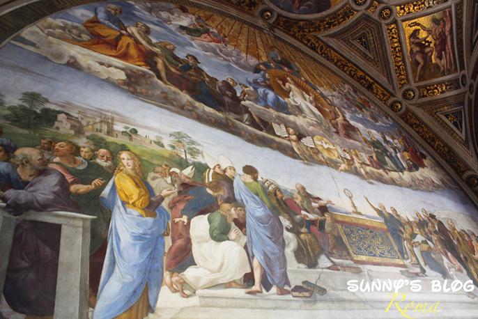 Vatican Museum34.jpg