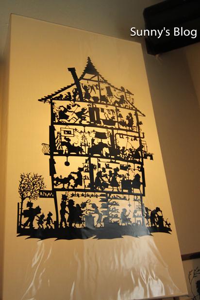 Grafenegg Christkindlmarkt-43.jpg