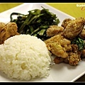Crispy Chicken with Rice.jpg