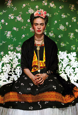 frida-on-white-bench-n-muray-1939.jpg