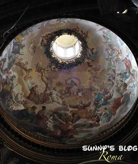 Chiesa di Sant'Ignazio di Loyola in Campo Marzio 03.jpg