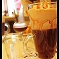 Sacher Cafe 4.jpg