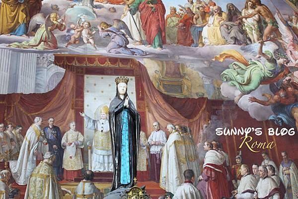 Vatican Museum25.jpg