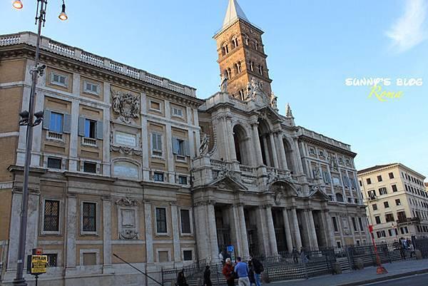Basilica di Santa Maria Maggiore 17.jpg