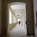 Grafenegg Christkindlmarkt-18.jpg
