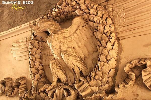Roman Forum 07.jpg