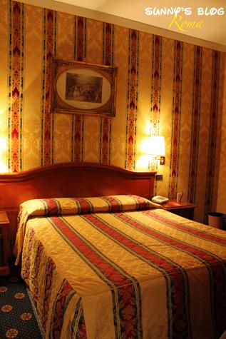 Hotel Roffaello 1.jpg