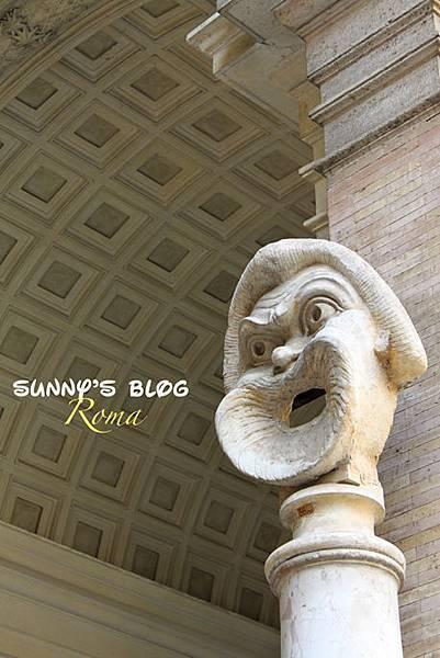 Vatican Museum07.jpg