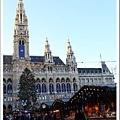 Rathaus 1.jpg