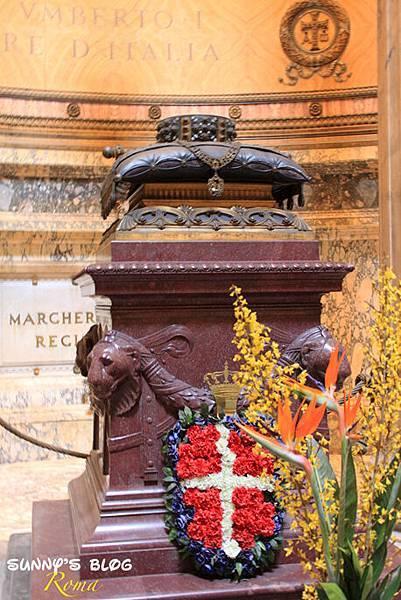 Pantheon 08.jpg