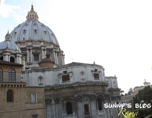 Vatican Museum38.jpg