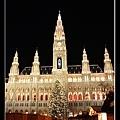 Rathaus 9.jpg