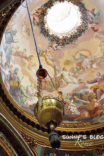 Chiesa di Sant'Ignazio di Loyola in Campo Marzio 04.jpg