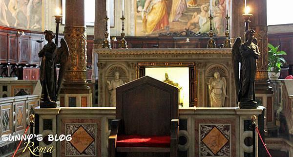 Chiesa di San Pietro in Vincoli 09.jpg