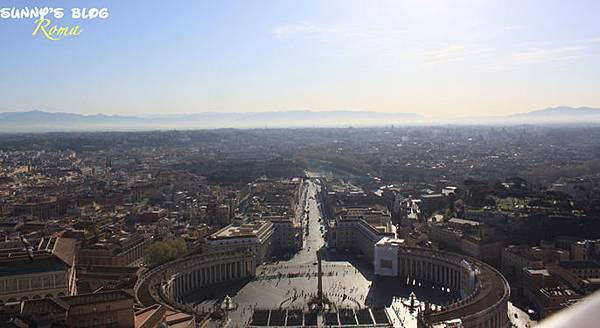 St. Peter's Square12.jpg