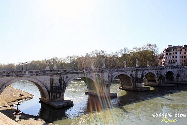 St. Angelo Bridge.jpg