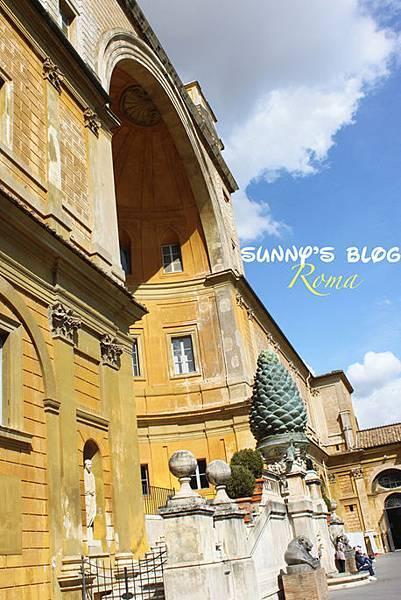 Vatican Museum02.jpg