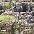Colosseum08.jpg