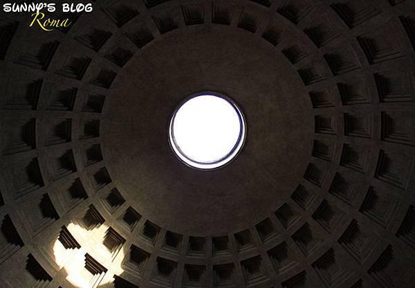 Pantheon 06.jpg