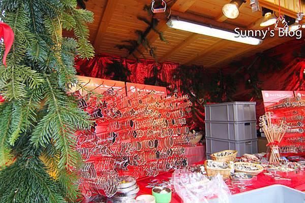 Grafenegg Christkindlmarkt-11.jpg