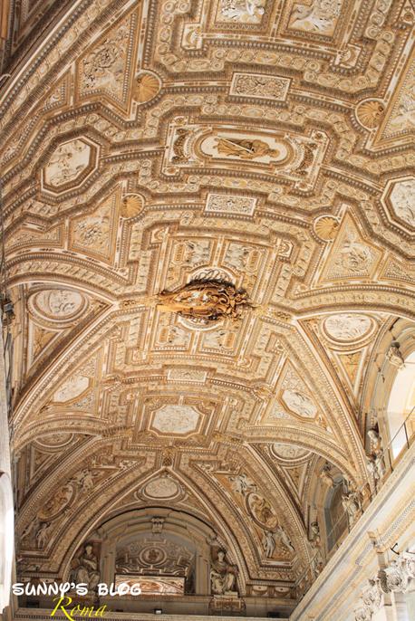 St. Peter's Basilica29.jpg