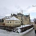 Grafenegg Christkindlmarkt-14.jpg