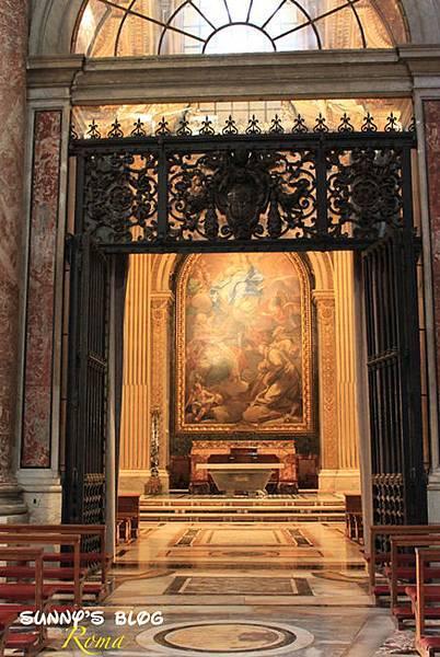 St. Peter's Basilica26.jpg