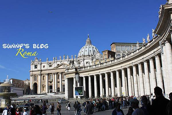 St. Peter's Square06.jpg
