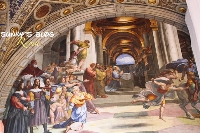 Vatican Museum30.jpg