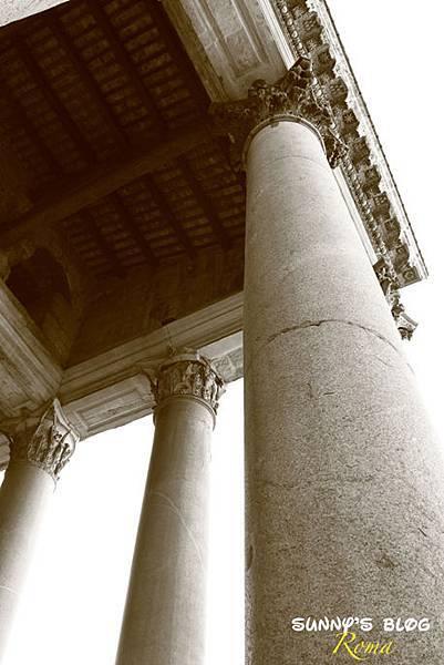 Pantheon 10.jpg