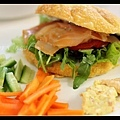 smoked salmon sandwich dinner1.jpg