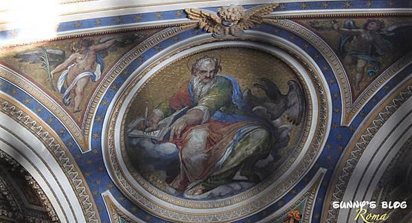 St. Peter's Basilica32.jpg