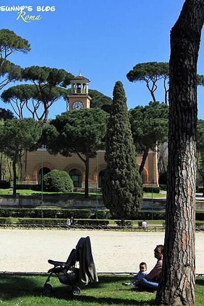 Villa Borghese10.jpg