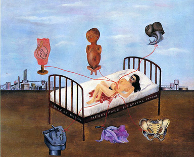 Henry-Ford-Hospital-1932-frida-kahlo-172296_1024_830.jpg